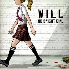 nbg_will.jpg