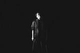 """BiSHアユニ・Dによるバンド・プロジェクト""""PEDRO""""、新ヴォーカルにアインシュタイン稲田が電撃加入。新体制第1弾「自律神経出張中 (2020 ver.)」MV公開&配信スタート"""