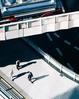 Ryu Matsuyama、4/29リリースのニュー・アルバム『Borderland』アートワーク公開。イタリア在住の画家 松山修平と映像監督 林 響太朗も参加