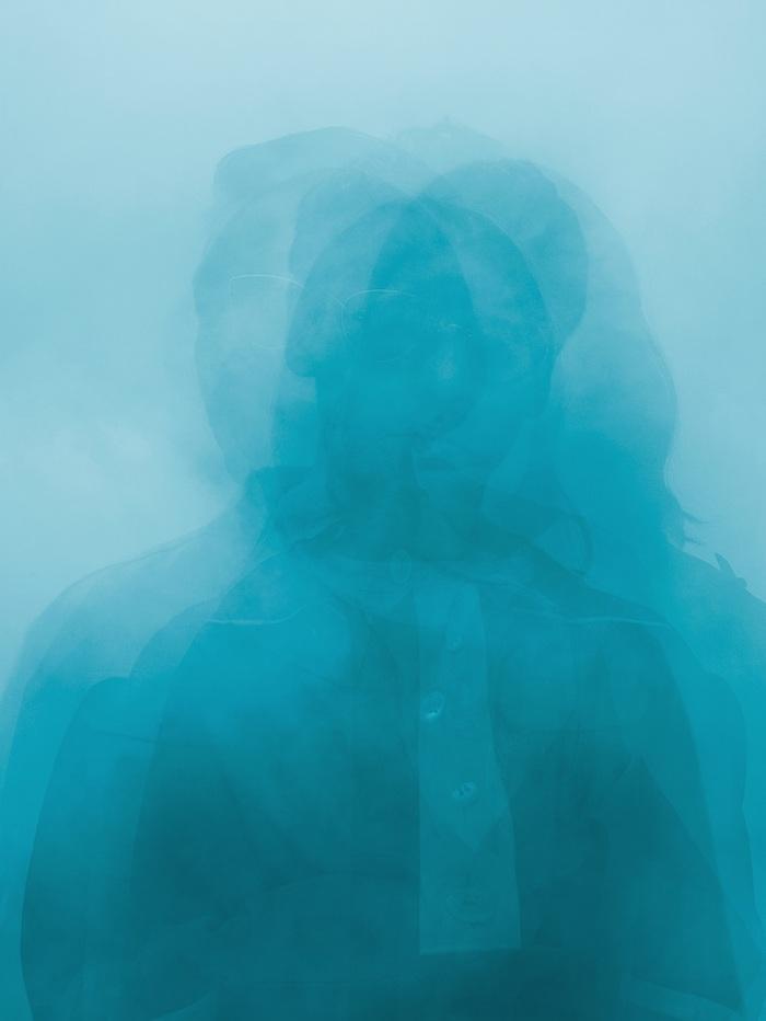 """サカナクション、ツアー[SAKANAQUARIUM 2020 """"834.194 光""""]福岡、熊本公演の開催を延期"""
