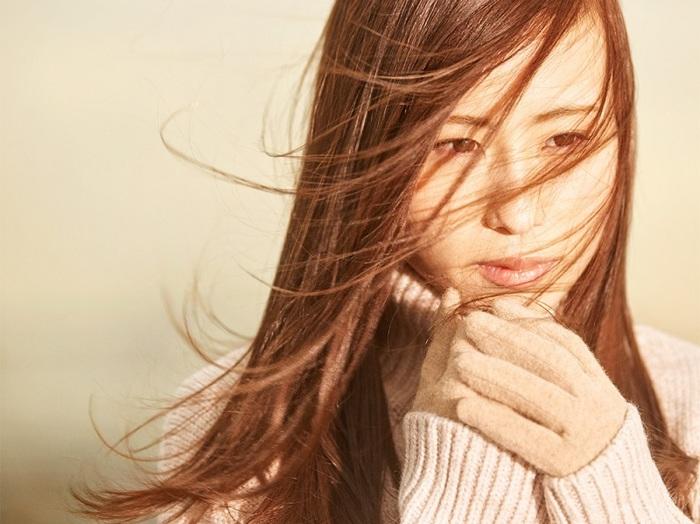 Uru、本日3/18リリースのニュー・アルバム『オリオンブルー』より「あなたがいることで」プレミアム・スタジオ・ライヴ公開。全曲サブスク配信もスタート