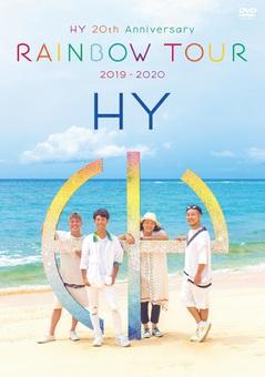 HY_RAINBOWDVD_Jsya_syokai.jpg