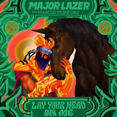Major_Lazer_Lay_Your_Head_On_Me.jpg