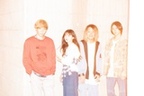 """SpecialThanks、本日4/22リリースのアルバム『SUNCTUARY』収録曲でテレ東ドラマ""""捨ててよ、安達さん。""""ED曲の「明日も明後日も」MV公開"""