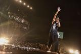 "[Alexandros]、ZOZOマリンスタジアム公演""VIP PARTY 2018""を本日4/28プレミア公開決定"