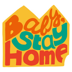 baby_stay_home.JPG