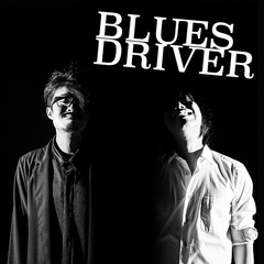 blues_driver_jkt.jpg
