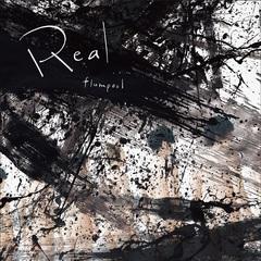 fp_Real_JK_shokai_small.jpg