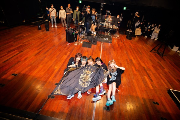 gokitei_live3.jpg