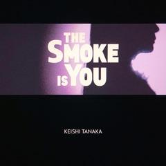 keishi_smoke_jk.jpg