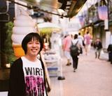 """鈴木圭介(フラワーカンパニーズ)、エッセイ集""""深夜ポンコツ""""5月末発売決定"""