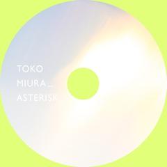 miuratoko_asterisk_jk.jpg