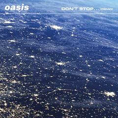 oasis_main.jpg