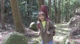 """大矢梨華子(ex-ベイビーレイズJAPAN)、CBCテレビ""""メイプル超音楽""""にて弾き語り作曲旅企画スタート"""