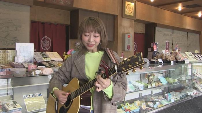 ooyarikako_cbc2.jpg