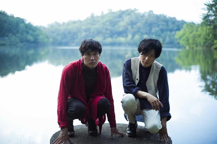 "ROTH BART BARON、4thアルバム『けものたちの名前』収録曲「HERO」MV公開。映画""新青春""の予告編映像に"