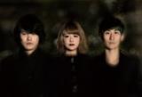 シナリオアート、明日4/15リリースの3年ぶりフル・アルバム『EVER SICK』よりリード楽曲「エバーシック」MV公開