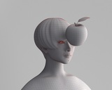 椎名林檎、ライヴ映像作品より厳選したライヴ映像クリップ25タイトルを一挙公開