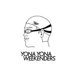 yonayona_yuei_jk.jpeg