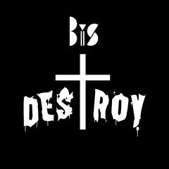 BiS_DESTROY.jpg