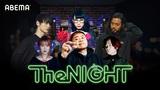 """ハシヤスメ・アツコ(BiSH)、R-指定(Creepy Nuts)、オカモトレイジ(OKAMOTO'S)、おかもとえみ(フレンズ)ら出演。ABEMA""""Music 水曜TheNIGHT""""、明日5/13の24時から生放送"""