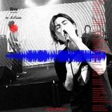 the McFaddin、Bandcamp開設&リミックス曲をリリース。売り上げでホームグラウンドのライヴハウス 京都GROWLYを支援