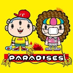 PARADISES_AL_JK.jpg