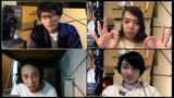 THIS IS JAPAN、新曲「HEARTBEAT」配信リリースを主催オンライン・フェスで発表