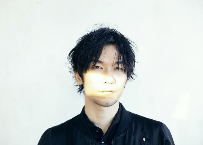 TK from 凛として時雨、「unravel HOME LIVE Ver.」をYouTubeプレミア公開決定