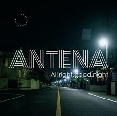 antena_All_right_jk.jpg