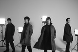 flumpool、ニュー・アルバム『Real』全曲トレーラー映像公開