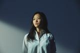 """琴音、1st アルバム『キョウソウカ』より「きっと愛だ」PV公開。""""#おうち時間""""で緊急募集した写真だけで制作"""