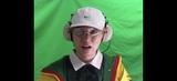 Mega Shinnosuke、本人と友人たちで編集した「Sports」MV撮影ドキュメンタリー公開
