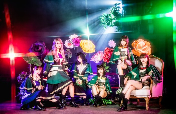 MIGMA SHELTER、「TOKYO SQUARE」リミックス・バージョンを配信リリース。7/9に無観客配信レイヴ開催