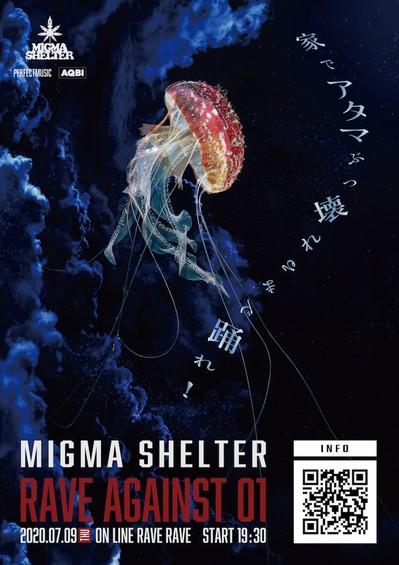 migma_shelter_rave_against_01.jpg