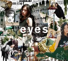 milet_eyes_SECL-2570_Aweb.jpg