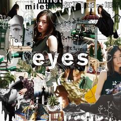 milet_eyes_SECL-2572_Bweb.jpg