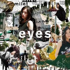 milet_eyes_SECL-2574_tsujoweb.jpg
