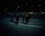 odol、radikoブランド・ムービーのオリジナル・ソングとして新曲「小さなことをひとつ」書き下ろし。同曲収録のデジタルEP『WEFT』6/24リリース