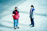 ONIGAWARA、ニュー・アルバム『ポップミュージックは止まらない』5/6配信限定リリース