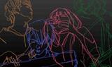 """パスピエ、歌詞/構成ともに回文構造の楽曲「202 OTO 505」を本日""""20200505""""に発表。全曲リモート収録 """"シミュレーションLive audio"""" 期間限定公開"""