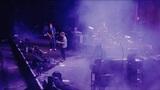 """RADIOHEAD、""""SUMMER SONIC 2016""""のライヴ映像を明日5/14 22時にプレミア公開"""