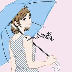 sekaowa_umbrella_shokai_a.jpg