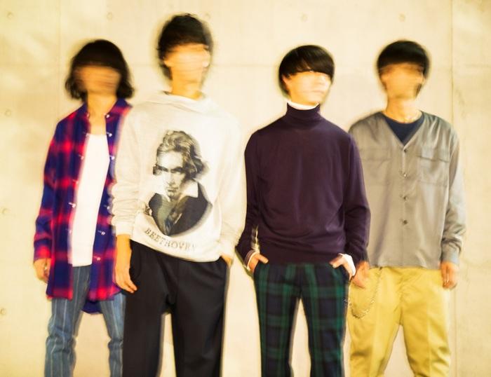 THIS IS JAPAN、本日5/20配信スタートの新曲「HEARTBEAT」MV公開。ライヴ映像とツアー風景で構成