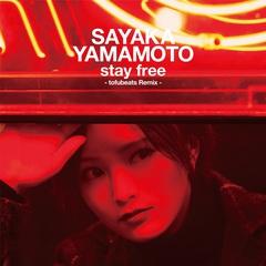 yamamotosyaka_Stay_Free_jk.jpg