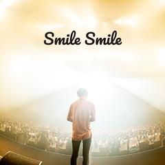 yorudan_smilesmile_jkt.jpg