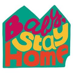 Baby_Stay_Home_Remix_jk.jpg