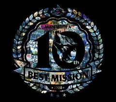 MWAM_BEST_album_syokai.jpg