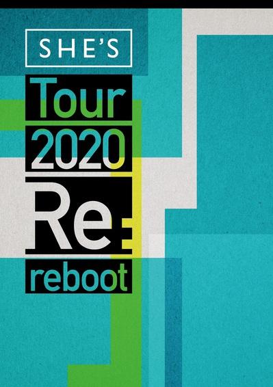 Re-reboot.jpg
