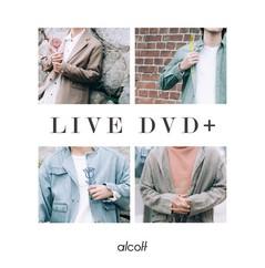 alcott_live_dvd.jpg